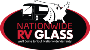Mobile RV Glass Replacement & Repair South Carolina - Nationwide RV Glass.