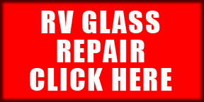 RV GLASS REPAIR SERVICE